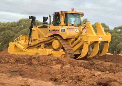 Our Caterpillar range of excavators and diggers are suitable for a variety of construction applications